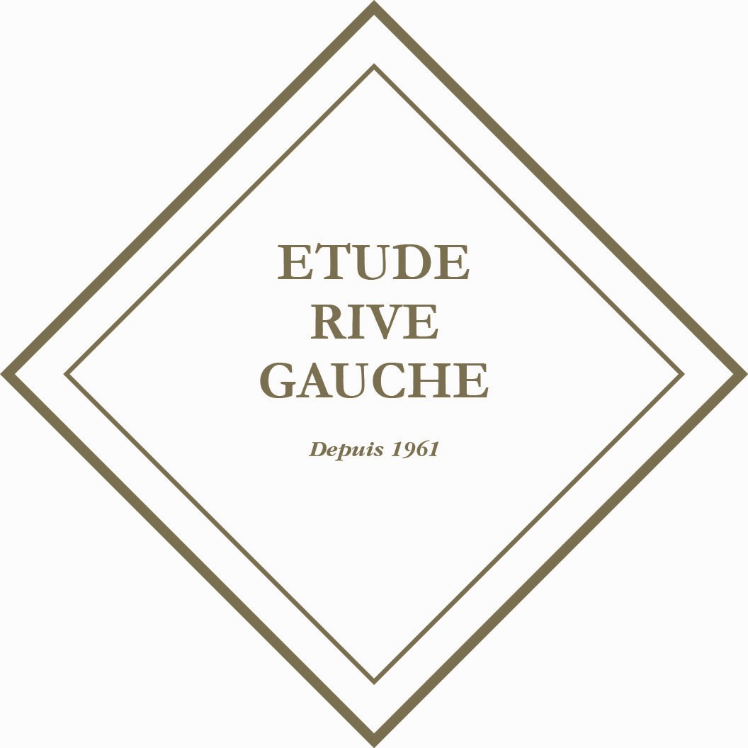 Tude rive gauche agence immobili re paris for Agence immobiliere 75006