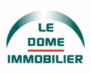 Le dome immobilier agence immobili re paris 11 me for Agence immobiliere 75011