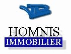 Homnis immobilier