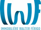 Iwf - mmobiliere walter ferigo