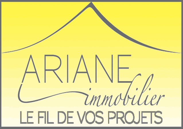 ARIANE IMMOBILIER MONTREUIL