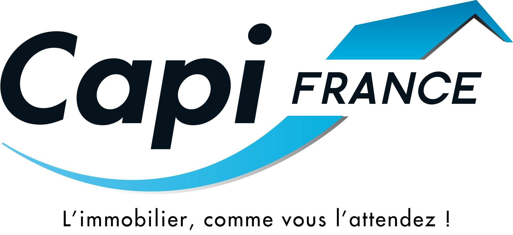 Real estate agency ORTU Nicolas - CAPI France in Saint Andre les Vergers