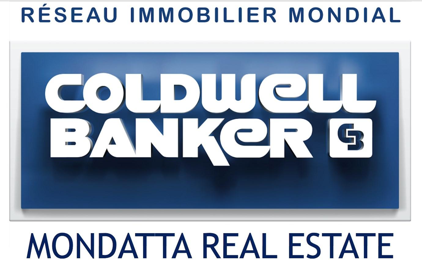 Coldwell Banker® Mondatta Real Estate