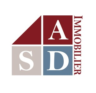 ASD IMMOBILIER SOPHIE DHAINE