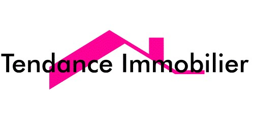 Tendance immobilier agence immobili re larra for Appartement tendance