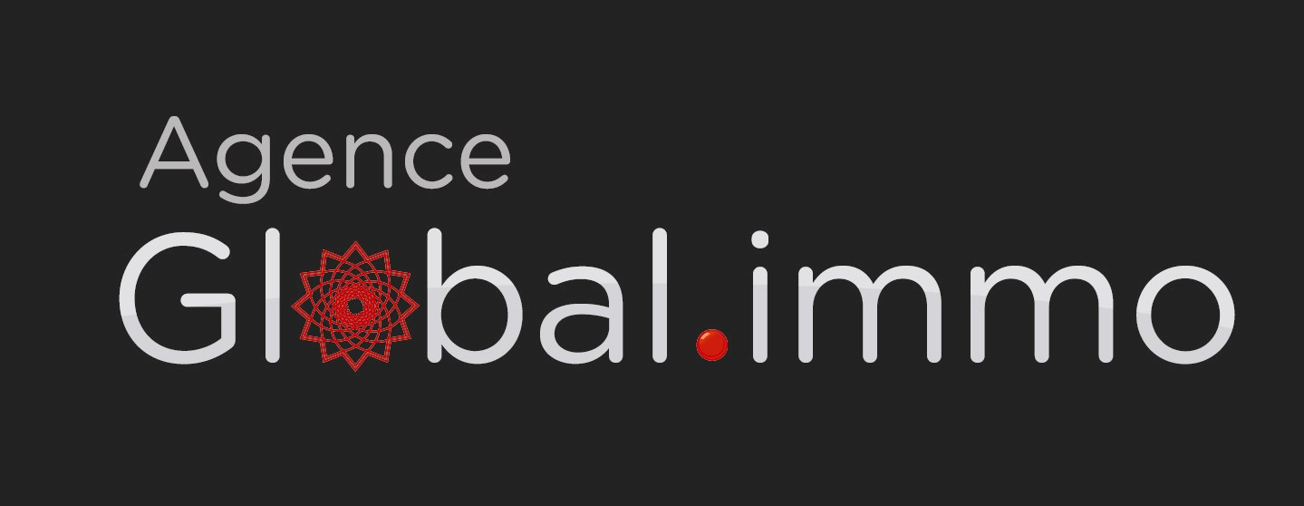 Agence global immo agence immobili re villelaure for Agence immobiliere 3