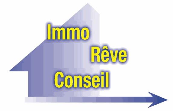 IMMO REVE CONSEIL