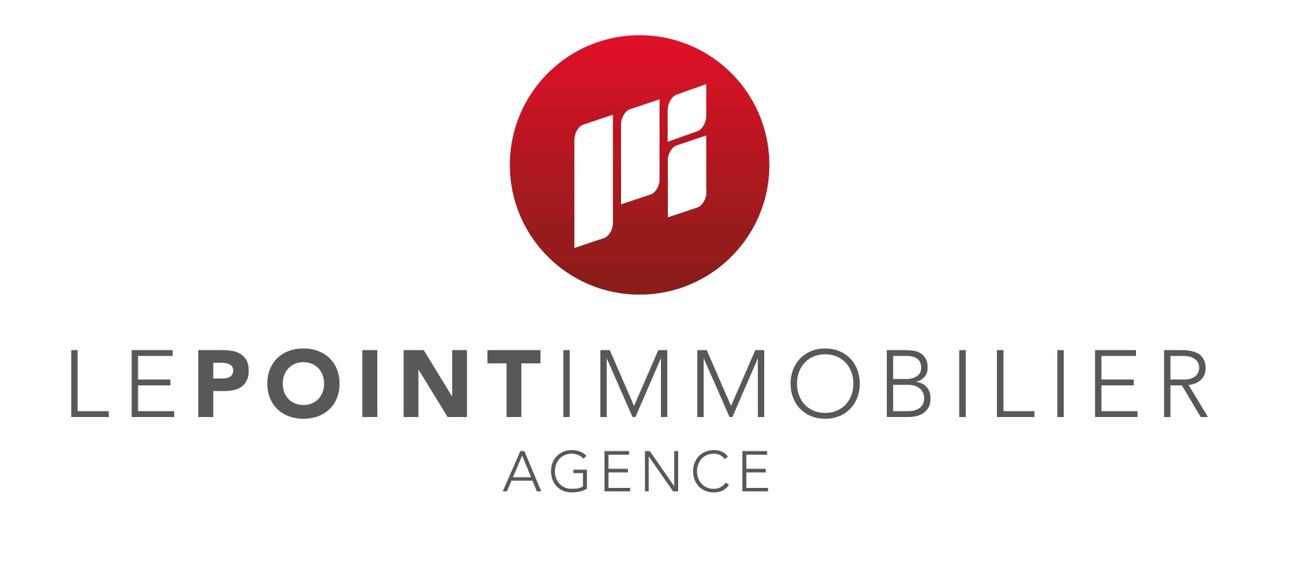 Le point immobilier agence immobili re brive la gaillarde for Les agence immobiliere