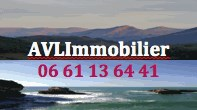 AVLIMMOBILIER