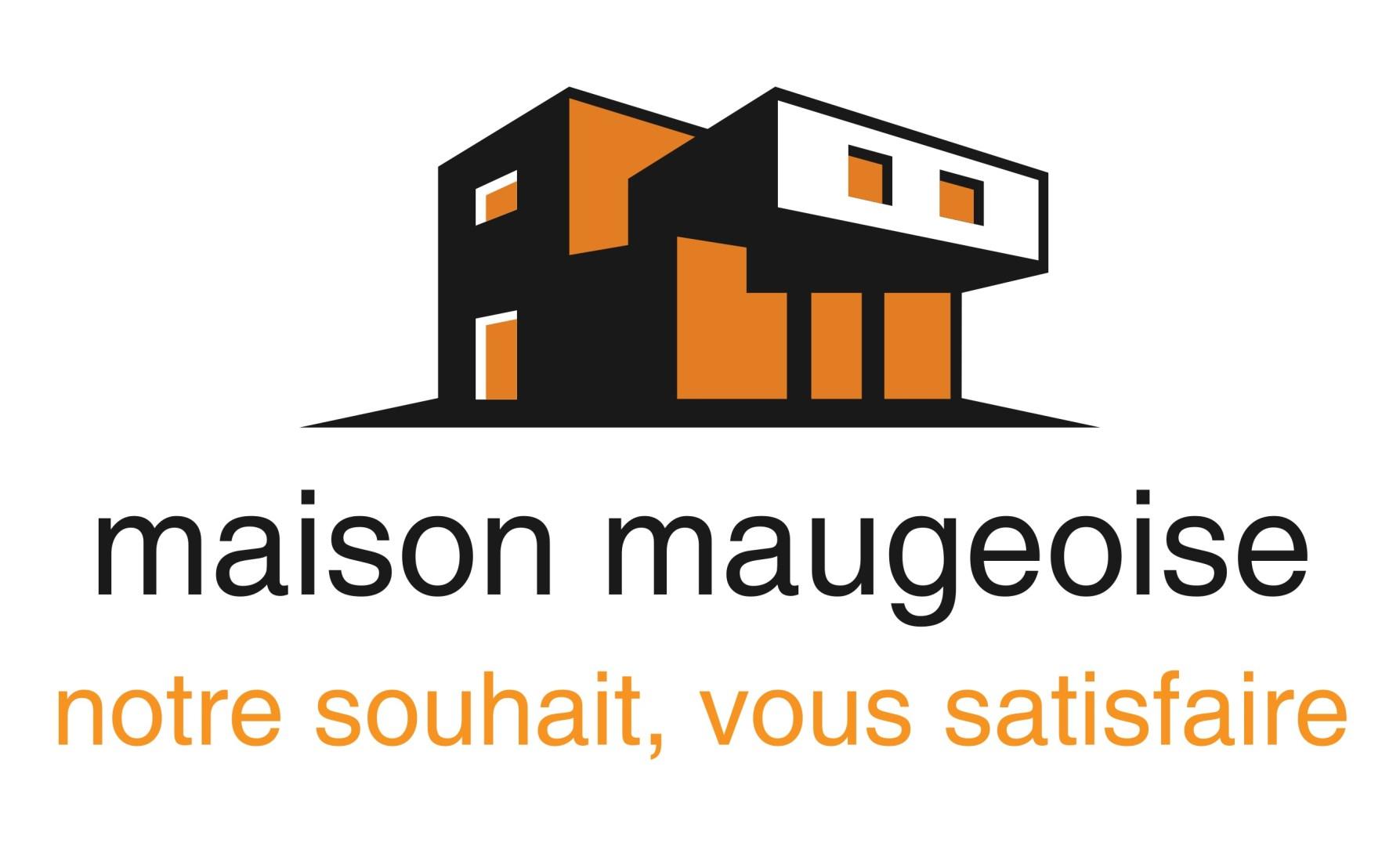 MAISON MAUGEOISE