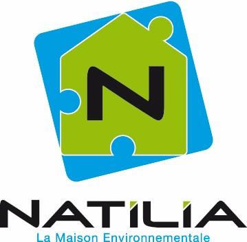 MAISON NATILIA