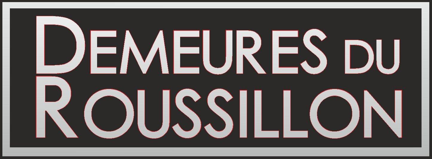 DEMEURES DU ROUSSILLON