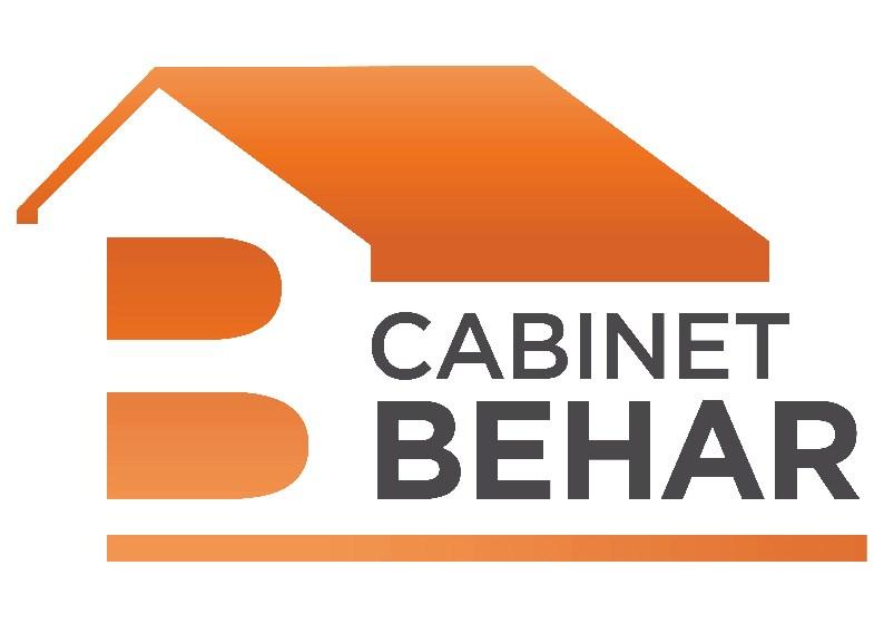 CABINET BEHAR