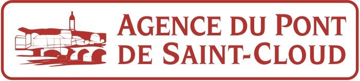 AGENCE DU PONT DE SAINT CLOUD - V. I. P.