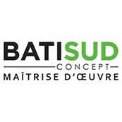 BATISUD CONCEPT - Laurent DE LA PENA