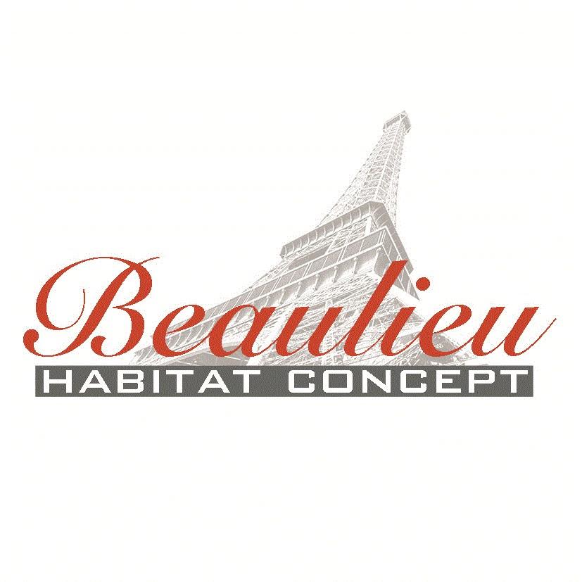 Beaulieu habitat concept agence immobili re paris 3 me for Agence immobiliere 3eme arrondissement paris