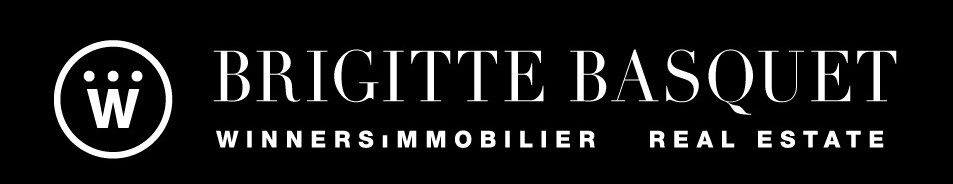 Agence BRIGITTE BASQUET