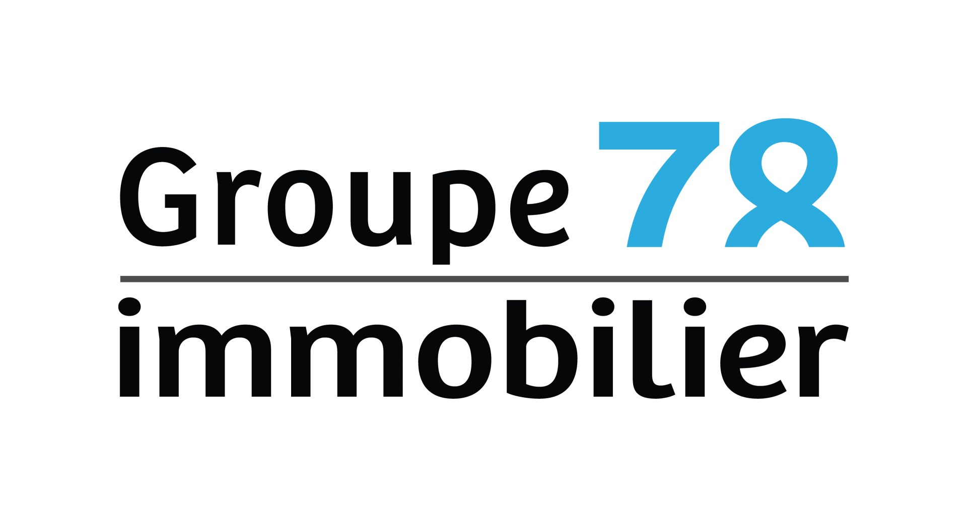 Groupe 78 immobilier agence immobili re maurepas for Agence immobiliere 78