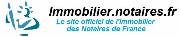 Me François-Régis CARON - Notaire LE CANNET