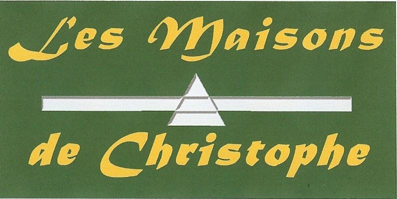 LES MAISONS DE CHRISTOPHE