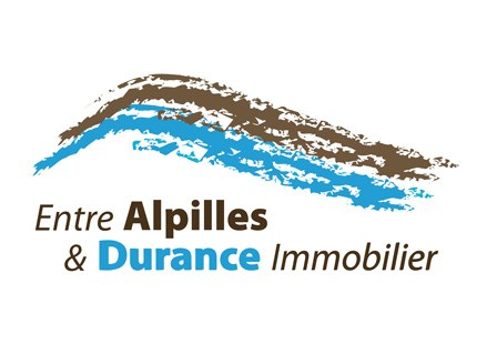 ALPILLES - DURANCE IMMOBILIER