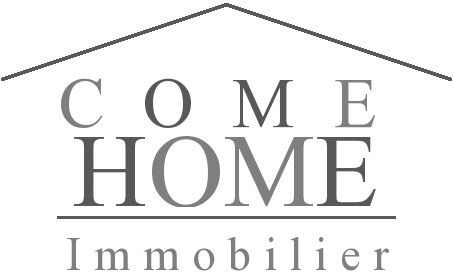 COME HOME IMMOBILIER