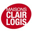 Maisons clair logis chambery