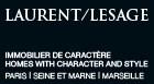 Laurent lesage