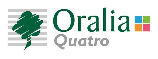 Oralia Quatro immobilier Gérance