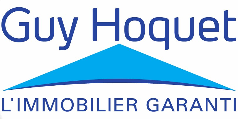Guy hoquet agence immobili re royan for Agence immobiliere guy hoquet
