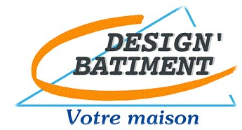 Design Batiment Maximmo