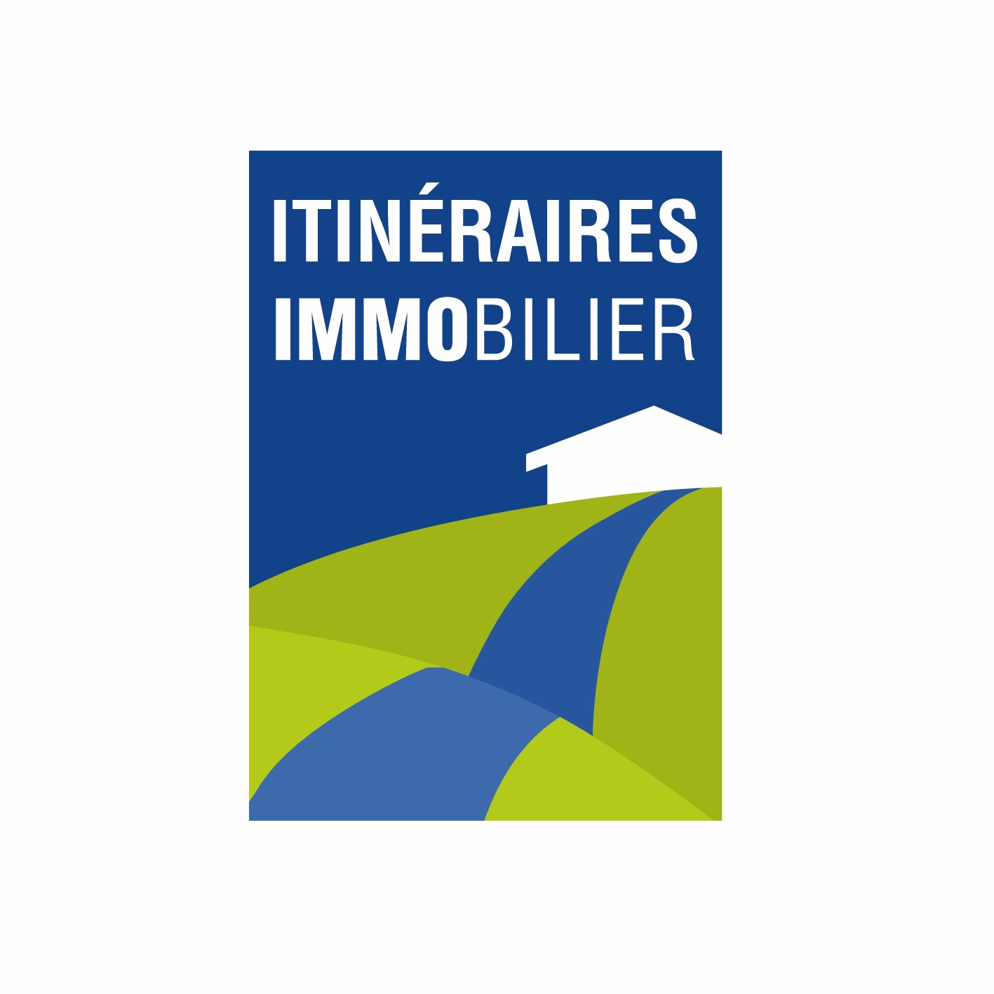 Itineraires immobilier agence immobili re brive la for Agence immobiliere brive