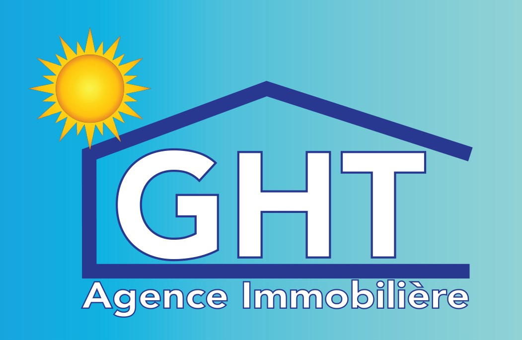 Agence ght agence immobili re colombiers for Agence immobiliere 68