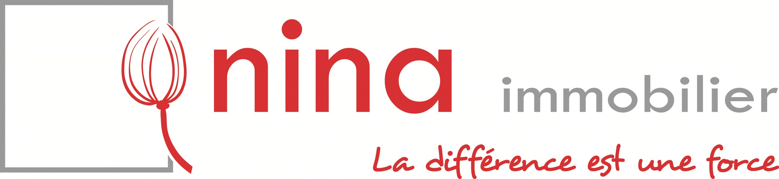 NINA IMMOBILIER