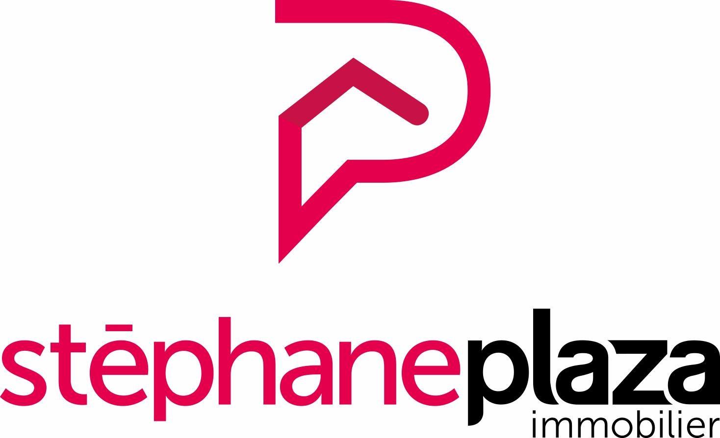stephane plaza immobilier lyon terreaux croix rousse agence immobili re lyon 4. Black Bedroom Furniture Sets. Home Design Ideas