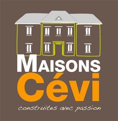 MAISONS CEVI 26