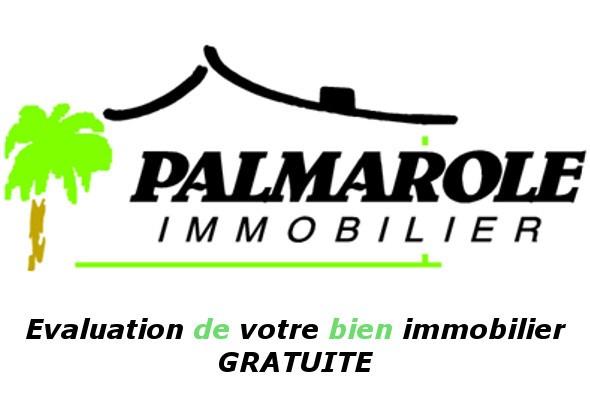 PALMAROLE IMMOBILIER