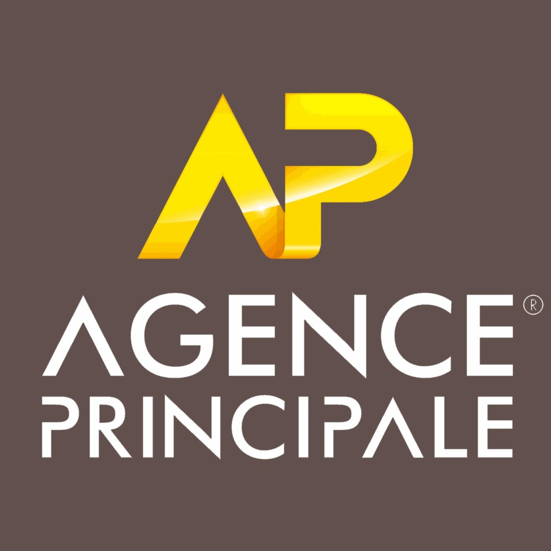 Agence principale agence immobili re paris 18 me for Agence immobiliere specialisee terrasse paris