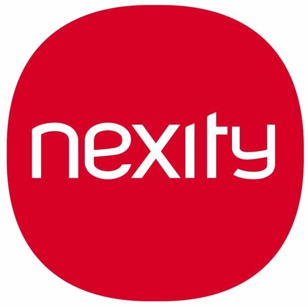 Nexity Vannes