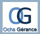 Ochs gérance