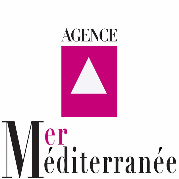 Mer mediterranee agence immobili re port grimaud - Agence immobiliere port marianne ...