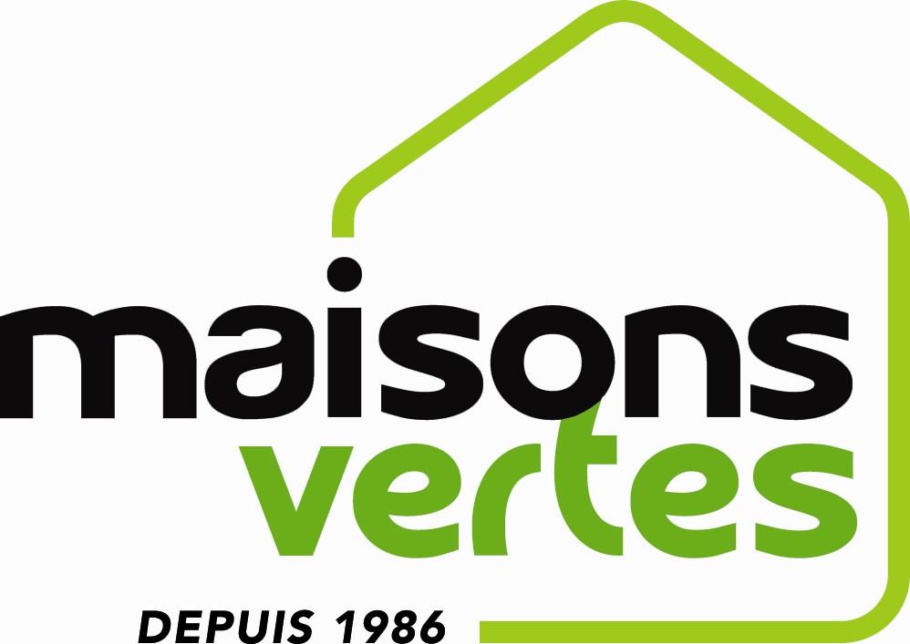 MAISONS VERTES DE L'AUDE - AGENCE DE NARBONNE
