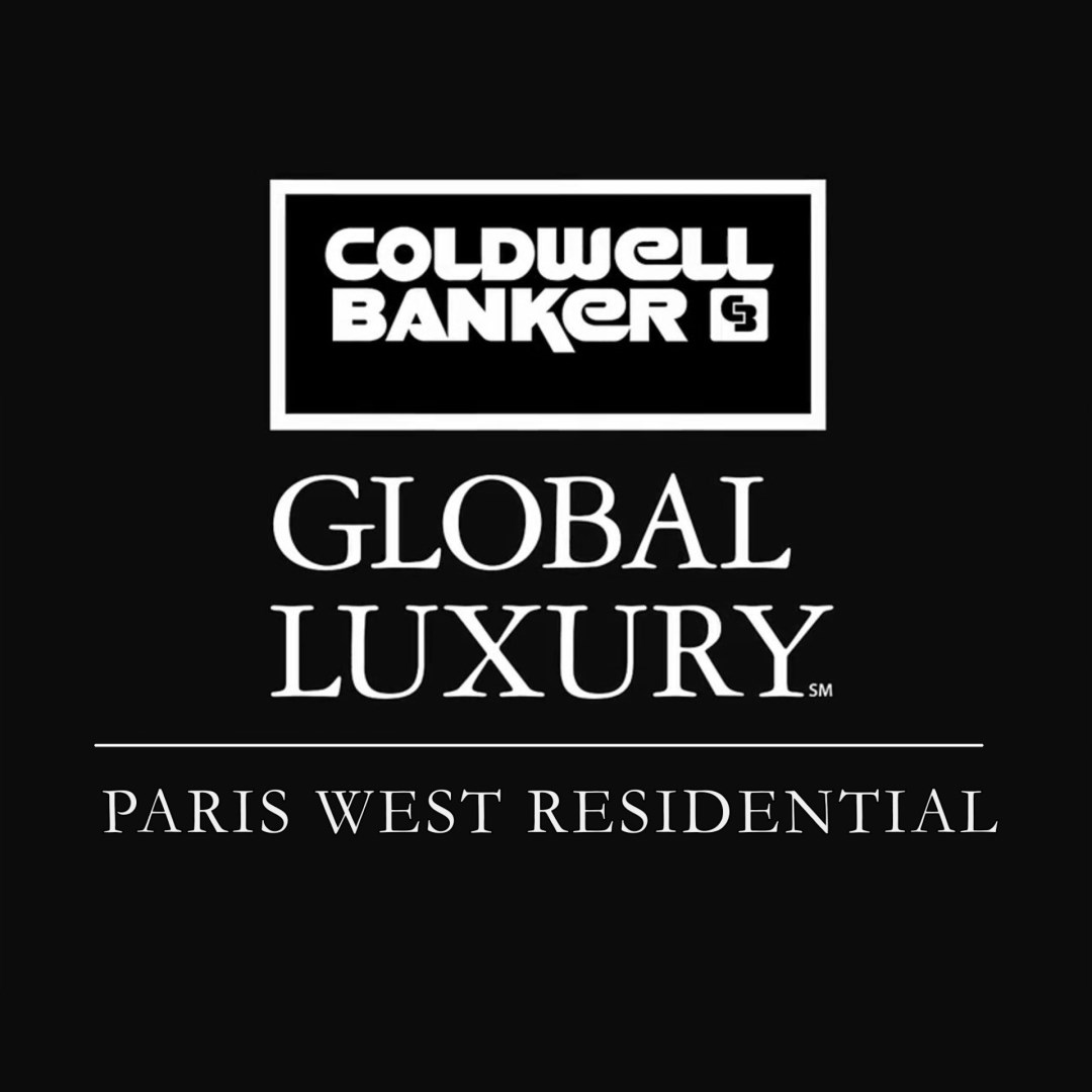 coldwell banker paris west residential agence immobili re de luxe st germain en laye 78100. Black Bedroom Furniture Sets. Home Design Ideas