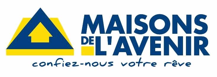 Maisons de L'Avenir - Lorient