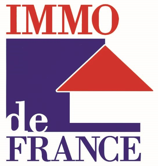 Immo de france lorraine agence immobili re nancy for Agence immobiliere nancy