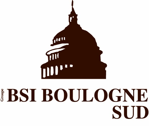Bsi boulogne sud agence immobili re boulogne billancourt for Agence immobiliere 3f boulogne billancourt
