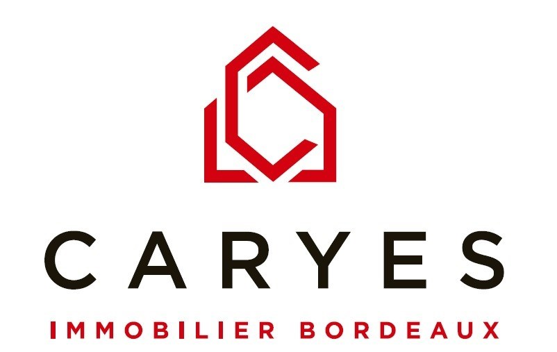 Caryes immobilier bordeaux agence immobili re bordeaux for Immobilier bordeaux france