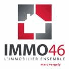 Immo 46-sarl lot immobilier