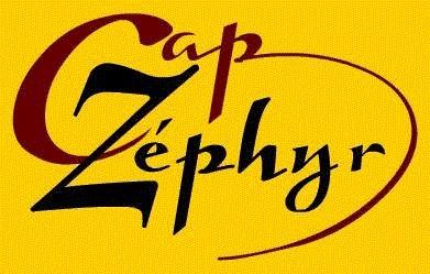CAP ZEPHYR