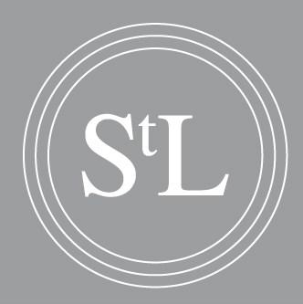 Saint louis immobilier agence immobili re versailles - Agence saint louis lunel ...